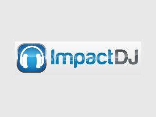Impact DJ