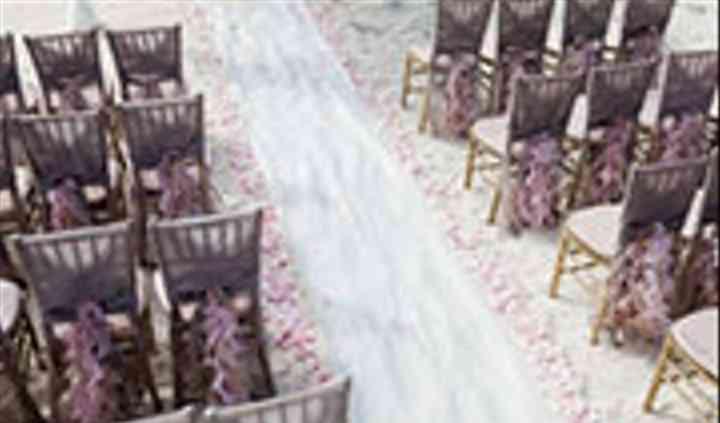 Edmonton, Alberta wedding travel agent