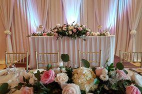 Nelia's Floral Design