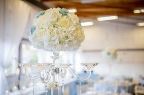 Spotlight Events Wedding Planning & Event Design