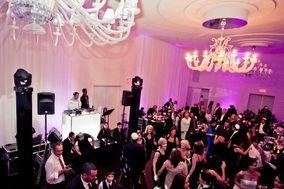 DJ TIGURU - Wedding & Corporate DJ