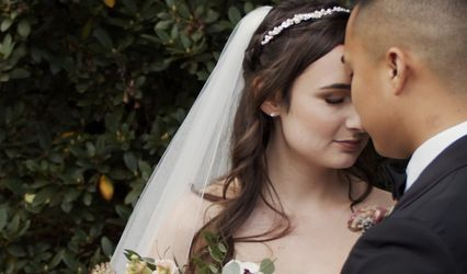 ARK Media Wedding Videography