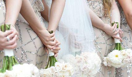 J'Adore Floral Boutique