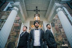 Gagan Singh Music Group