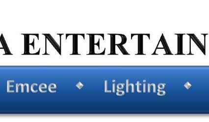 Costa Entertainment 1