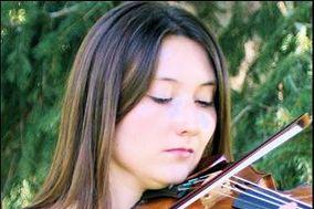 Carolina Herrera Violin