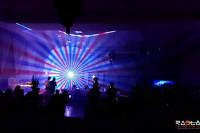 Radlab Laser Systems