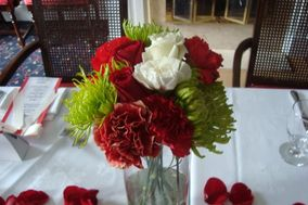 In my elyment - Wedding and Event Planning Services