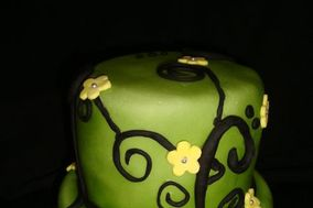 [i.need.a] cake