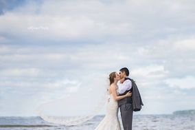 Just Say Yes! Special Events & Travel