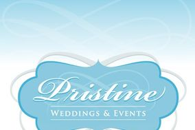 Pristine Weddings & Events