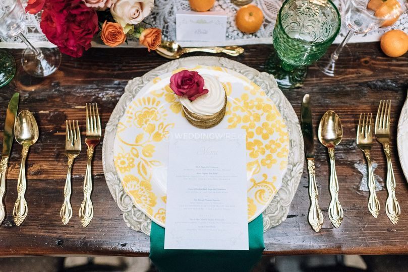 Swoon Events