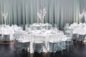 Swoon Weddings & Events