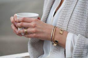 MJ Jewellers