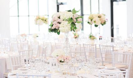 Swoon Weddings & Events 1