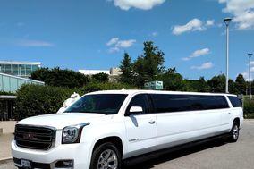 First Glance Limousine Service Ltd.