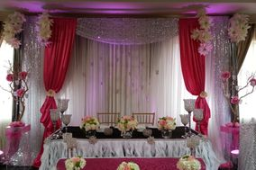 MW Flower & Event Design