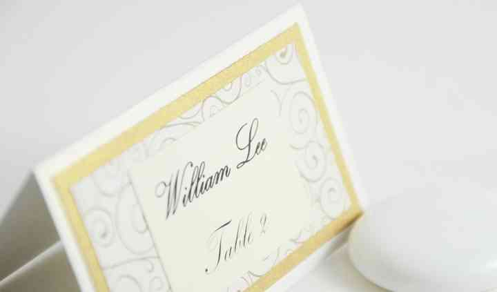 gold place card1.jpg