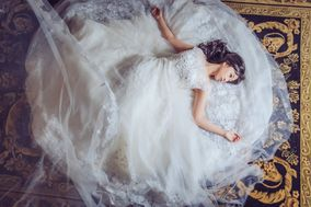 HN Wedding Studio