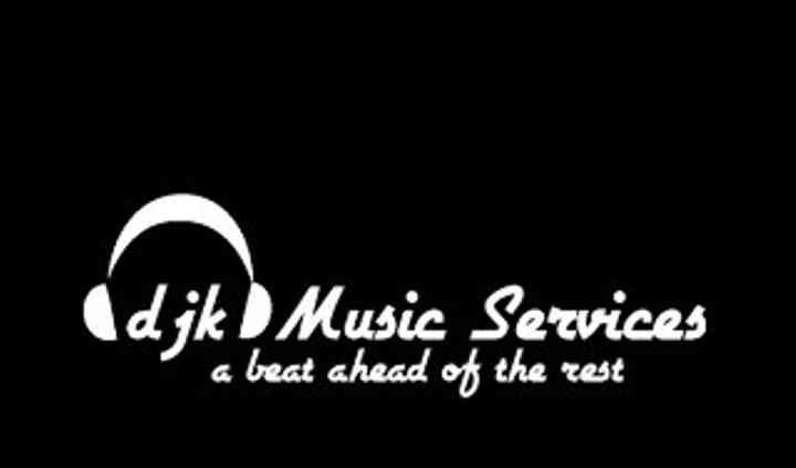 djk Music Services