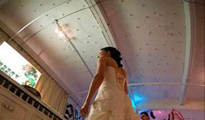Montreal brides