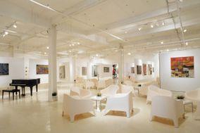 Gallery Gora