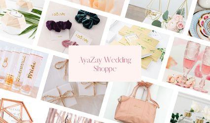 Ayazay Wedding Shoppe