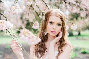 Paige Griffith Makeup Artist