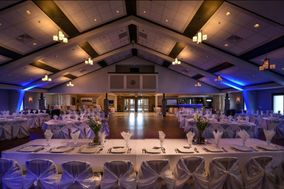 Century Weddings & Events