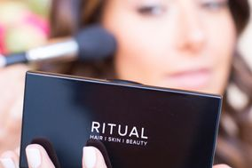 RITUAL Hair Skin Beauty