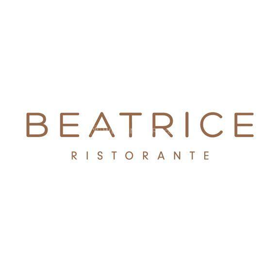 Ristorante Beatrice Montreal
