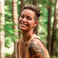 Nicole Weiss