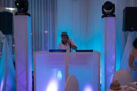 DJ BADR