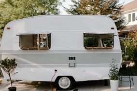 Happy Camper Trailer Co.