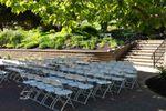 BC Gardens Ceremony