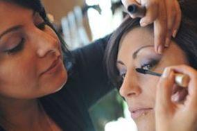 Blush Beauty Bar & Esthetics