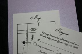 Inviti by Design