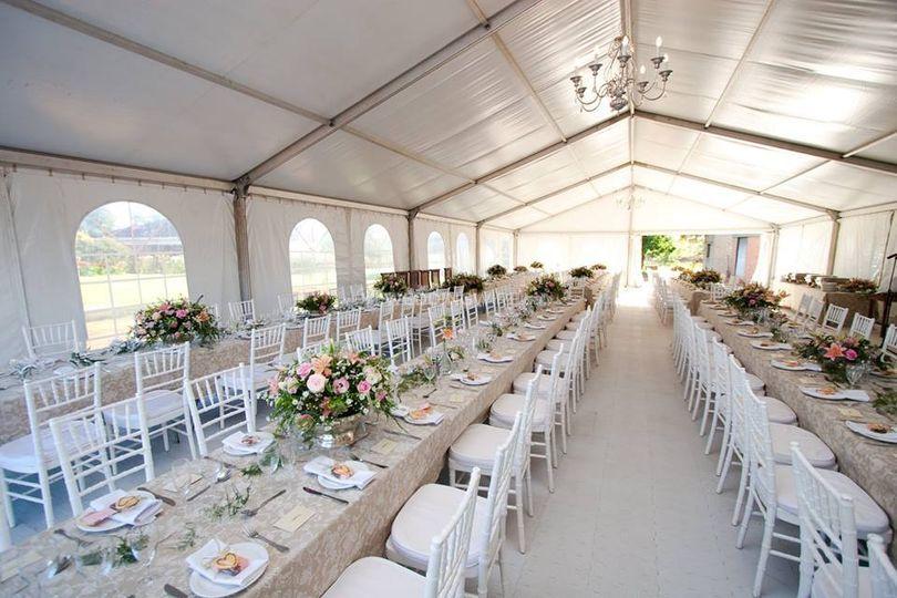 Wedding Planning w
