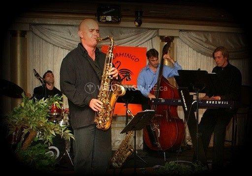 Igor Babich Jazz Quartet.jpg
