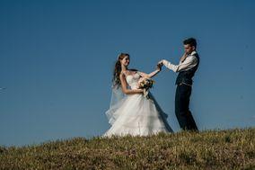 Corey Gardiner Photography