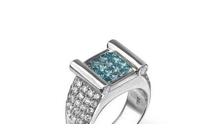 Randor Jewellery Inc
