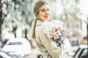 Anna Popova Photography