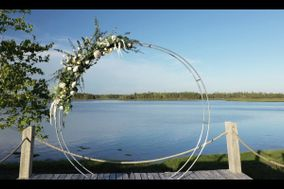 Coastal Wedding Productions