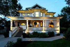 Lindon House