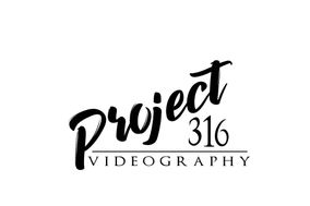 Project316 Videography