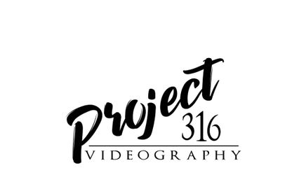 Project316 Videography 1