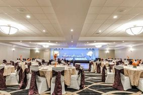 Best Western Plus Lemington Hotel & Conference Centre