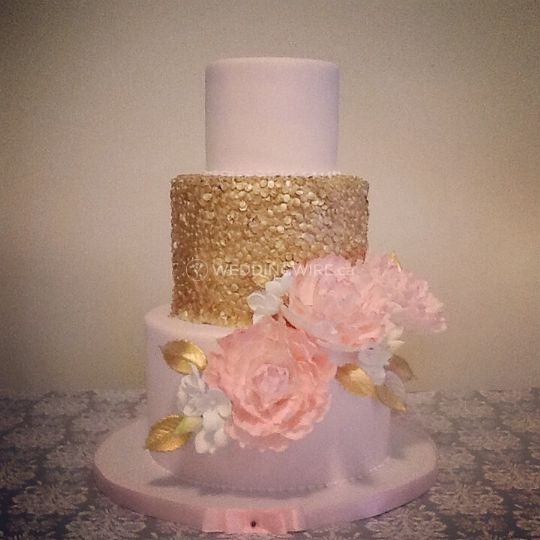 Wedding Cakes Markham Ontario