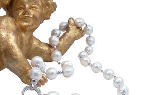 Jewelry Olga