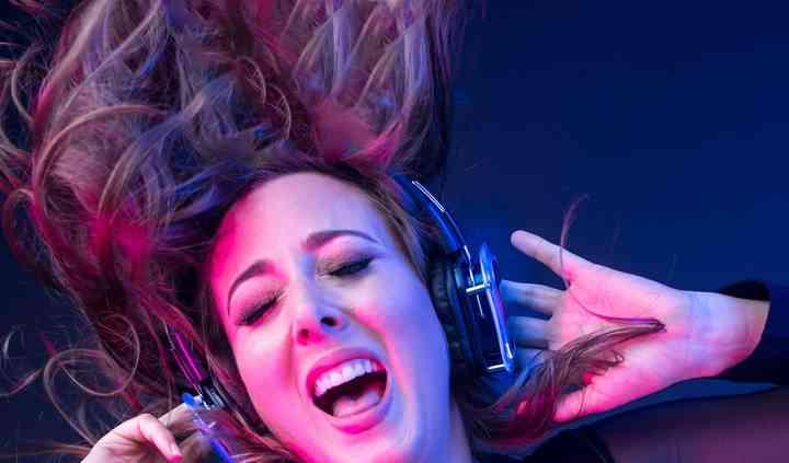 Dreamland Promo Image